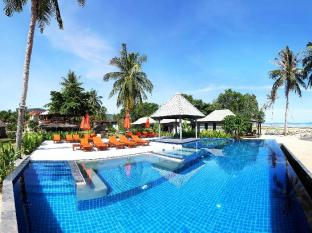 /sabaii-bay-resort/hotel/koh-phangan-th.html?asq=VuRC1drZQoJjTzUGO1fMf8KJQ38fcGfCGq8dlVHM674%3d