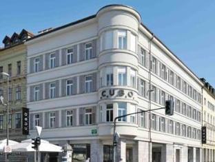 /hotel-cubo/hotel/ljubljana-si.html?asq=jGXBHFvRg5Z51Emf%2fbXG4w%3d%3d