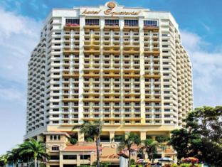 /hotel-equatorial-melaka/hotel/malacca-my.html?asq=jGXBHFvRg5Z51Emf%2fbXG4w%3d%3d