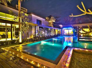 /khao-yai-paradise-on-earth/hotel/khao-yai-th.html?asq=FuSiIKls5xWfazOQ5KpNMfD7wzHqC%2f0s9WVvStBOHRux1GF3I%2fj7aCYymFXaAsLu