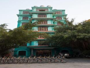 /nam-hoa-hotel/hotel/ninh-binh-vn.html?asq=jGXBHFvRg5Z51Emf%2fbXG4w%3d%3d