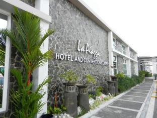 La Piazza Hotel and Convention Center