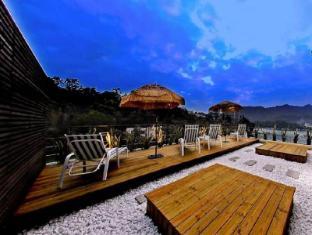 /uk-ua/sun-moon-lake-karuizawa-villa-b-b/hotel/nantou-tw.html?asq=jGXBHFvRg5Z51Emf%2fbXG4w%3d%3d