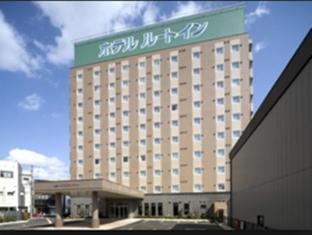 /hotel-route-inn-oomagari-ekimae/hotel/akita-jp.html?asq=jGXBHFvRg5Z51Emf%2fbXG4w%3d%3d