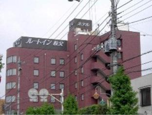 /hotel-route-inn-chichibu/hotel/saitama-jp.html?asq=jGXBHFvRg5Z51Emf%2fbXG4w%3d%3d