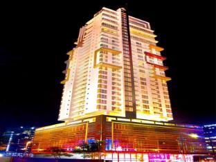 /f1-hotel-manila/hotel/manila-ph.html?asq=jGXBHFvRg5Z51Emf%2fbXG4w%3d%3d