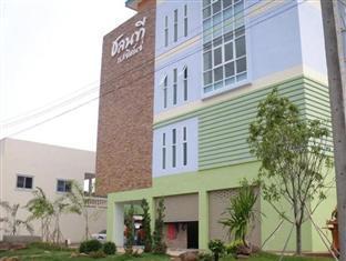 /chonnatee-residence/hotel/chum-phae-th.html?asq=jGXBHFvRg5Z51Emf%2fbXG4w%3d%3d