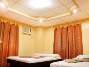 /allson-s-inn/hotel/cebu-ph.html?asq=SxxqkR%2bBrd5Zmkdr9j0H38KJQ38fcGfCGq8dlVHM674%3d