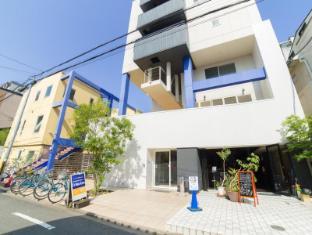 /k-s-house-kyoto-backpackers-hostel/hotel/kyoto-jp.html?asq=jGXBHFvRg5Z51Emf%2fbXG4w%3d%3d