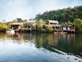 /th-th/bann-makok-the-getaway/hotel/koh-kood-th.html?asq=TSGbBjaHsecpjMr%2fYMXLPcKJQ38fcGfCGq8dlVHM674%3d