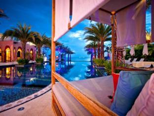 /marrakesh-hua-hin-resort-spa/hotel/hua-hin-cha-am-th.html?asq=VuRC1drZQoJjTzUGO1fMf8KJQ38fcGfCGq8dlVHM674%3d