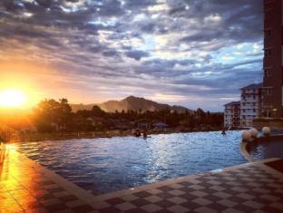 /d-embassy-serviced-residence-suites/hotel/kuantan-my.html?asq=jGXBHFvRg5Z51Emf%2fbXG4w%3d%3d