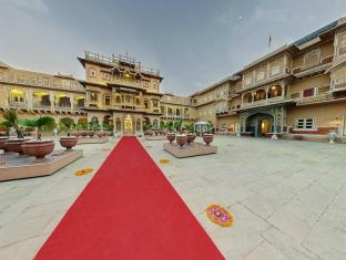 /chomu-palace-hotel/hotel/chomu-in.html?asq=jGXBHFvRg5Z51Emf%2fbXG4w%3d%3d