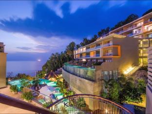 /vi-vn/kalima-resort-spa/hotel/phuket-th.html?asq=vrkGgIUsL%2bbahMd1T3QaFc8vtOD6pz9C2Mlrix6aGww%3d