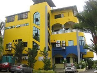 /jerantut-hill-resort/hotel/jerantut-my.html?asq=jGXBHFvRg5Z51Emf%2fbXG4w%3d%3d