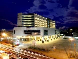/orchardz-hotel-industri/hotel/jakarta-id.html?asq=TTcQuI1wLNt9y1461%2fTkq8KJQ38fcGfCGq8dlVHM674%3d