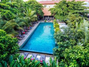 /the-plantation-urban-resort-and-spa/hotel/phnom-penh-kh.html?asq=jGXBHFvRg5Z51Emf%2fbXG4w%3d%3d