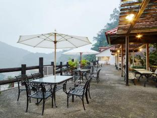 /ms-my/rainbow-resort-hotel/hotel/taitung-tw.html?asq=jGXBHFvRg5Z51Emf%2fbXG4w%3d%3d