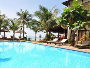 /jardin-des-thes-resort/hotel/phan-thiet-vn.html?asq=jGXBHFvRg5Z51Emf%2fbXG4w%3d%3d