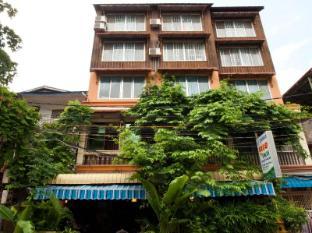 /okay-guesthouse/hotel/phnom-penh-kh.html?asq=jGXBHFvRg5Z51Emf%2fbXG4w%3d%3d
