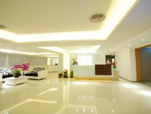 /new-stay-inn-taipei-main-station/hotel/taipei-tw.html?asq=uFUh%2fcA8PJ6k5yHCYd9CRsKJQ38fcGfCGq8dlVHM674%3d