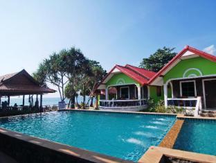 /lanta-nature-beach-resort/hotel/koh-lanta-th.html?asq=jGXBHFvRg5Z51Emf%2fbXG4w%3d%3d