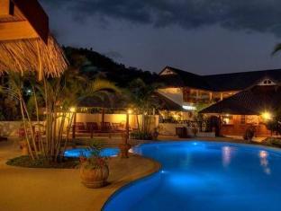 /ar-ae/maekok-river-village/hotel/mae-ai-th.html?asq=jGXBHFvRg5Z51Emf%2fbXG4w%3d%3d