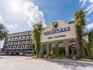 /white-rock-waterpark-and-beach-hotel/hotel/subic-zambales-ph.html?asq=SxxqkR%2bBrd5Zmkdr9j0H3%2fD7wzHqC%2f0s9WVvStBOHRux1GF3I%2fj7aCYymFXaAsLu