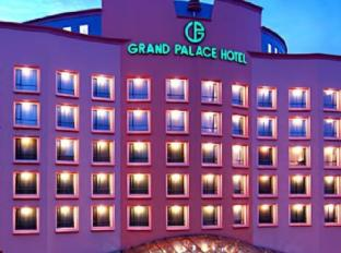 /grand-palace-hotel/hotel/miri-my.html?asq=jGXBHFvRg5Z51Emf%2fbXG4w%3d%3d