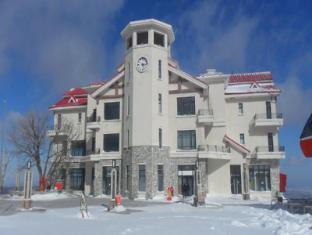 Yabuli Sun Mountain Lodge