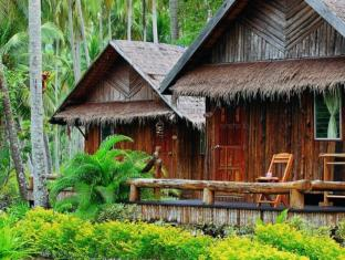 /th-th/koh-kood-neverland-beach-resort/hotel/koh-kood-th.html?asq=TSGbBjaHsecpjMr%2fYMXLPcKJQ38fcGfCGq8dlVHM674%3d