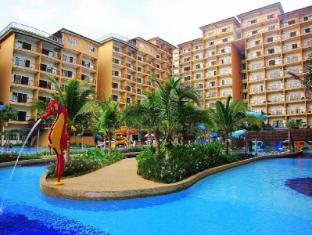 /gold-coast-morib-international-resort/hotel/banting-my.html?asq=jGXBHFvRg5Z51Emf%2fbXG4w%3d%3d