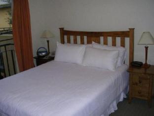 Fremantle Holiday Accommodation