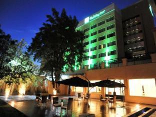 /holiday-inn-ezeiza/hotel/buenos-aires-ar.html?asq=jGXBHFvRg5Z51Emf%2fbXG4w%3d%3d