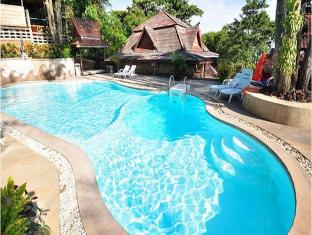 /railay-viewpoint-resort/hotel/krabi-th.html?asq=jGXBHFvRg5Z51Emf%2fbXG4w%3d%3d