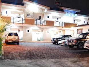 /rumi-apartelle-hotel/hotel/angeles-clark-ph.html?asq=UN6KUAnT9%2ba%2b2VDyMl9jnsKJQ38fcGfCGq8dlVHM674%3d