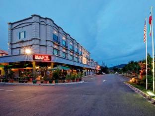 /the-mark-s-lodge/hotel/sandakan-my.html?asq=jGXBHFvRg5Z51Emf%2fbXG4w%3d%3d