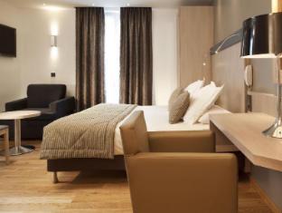 /hotel-tourisme-avenue/hotel/paris-fr.html?asq=jGXBHFvRg5Z51Emf%2fbXG4w%3d%3d