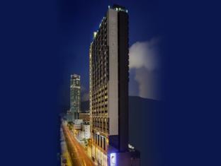 /rosedale-hotel-kowloon-mongkok/hotel/hong-kong-hk.html?asq=UuHKcNGufTO0TumipniABcKJQ38fcGfCGq8dlVHM674%3d