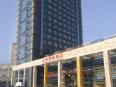 Xian Long March International Hotel