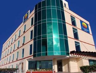 /comfort-inn-cancun-aeropuerto-cancun/hotel/cancun-mx.html?asq=jGXBHFvRg5Z51Emf%2fbXG4w%3d%3d