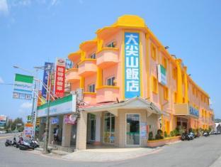/dajenshan-hotel/hotel/kenting-tw.html?asq=jGXBHFvRg5Z51Emf%2fbXG4w%3d%3d