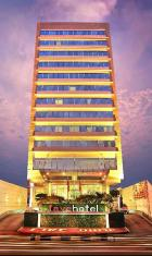 /favehotel-adi-sucipto-solo/hotel/solo-surakarta-id.html?asq=jGXBHFvRg5Z51Emf%2fbXG4w%3d%3d