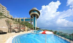 /h-resort/hotel/kenting-tw.html?asq=jGXBHFvRg5Z51Emf%2fbXG4w%3d%3d