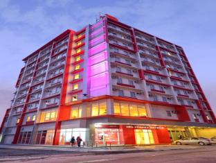 /red-planet-angeles-city/hotel/angeles-clark-ph.html?asq=UN6KUAnT9%2ba%2b2VDyMl9jnsKJQ38fcGfCGq8dlVHM674%3d