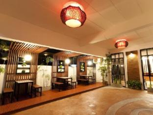 /cm-apartment/hotel/chiang-mai-th.html?asq=jGXBHFvRg5Z51Emf%2fbXG4w%3d%3d
