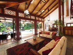 /the-garden-burees/hotel/byron-bay-au.html?asq=jGXBHFvRg5Z51Emf%2fbXG4w%3d%3d