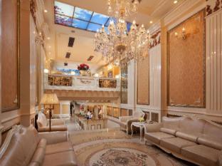 /angel-palace-hotel/hotel/hanoi-vn.html?asq=jGXBHFvRg5Z51Emf%2fbXG4w%3d%3d