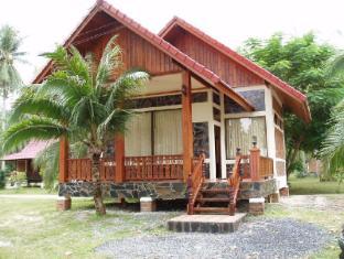 /wattana-resort/hotel/koh-phangan-th.html?asq=VuRC1drZQoJjTzUGO1fMf8KJQ38fcGfCGq8dlVHM674%3d