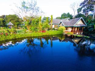 /sinouk-coffee-resort/hotel/pakxong-la.html?asq=jGXBHFvRg5Z51Emf%2fbXG4w%3d%3d